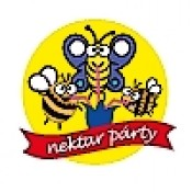 Nektar párty