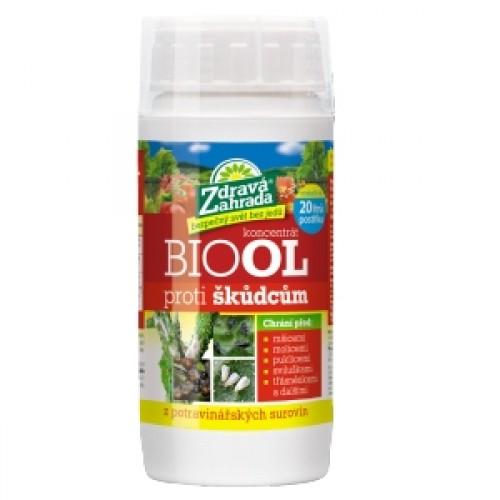 Biool