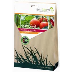 Symbivit Rajčata a papriky