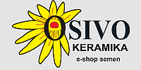 OsivoKeramika.cz